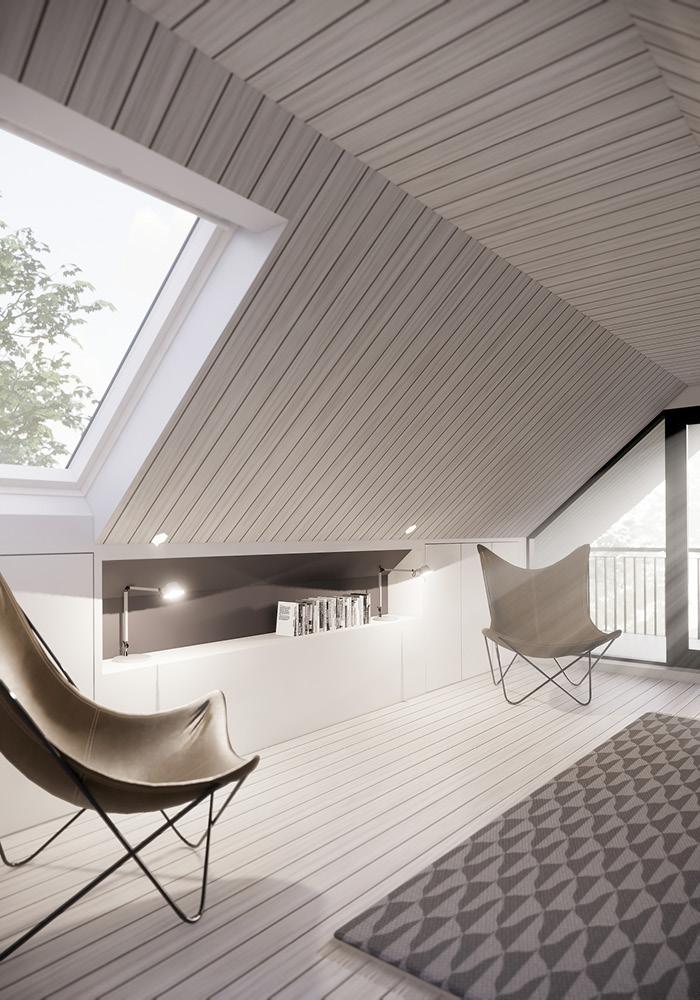Designcubed Architects South Eden Park Road 12 1