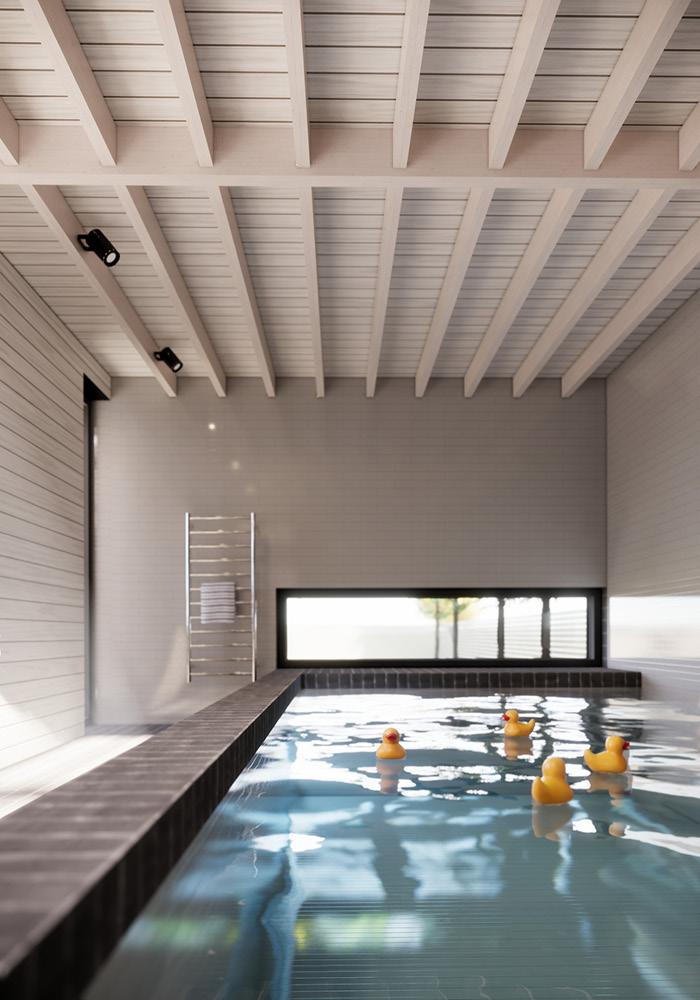 Designcubed Architects South Eden Park Road 13 1