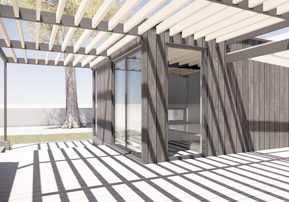 Designcubed Architects South Eden Park Road 4