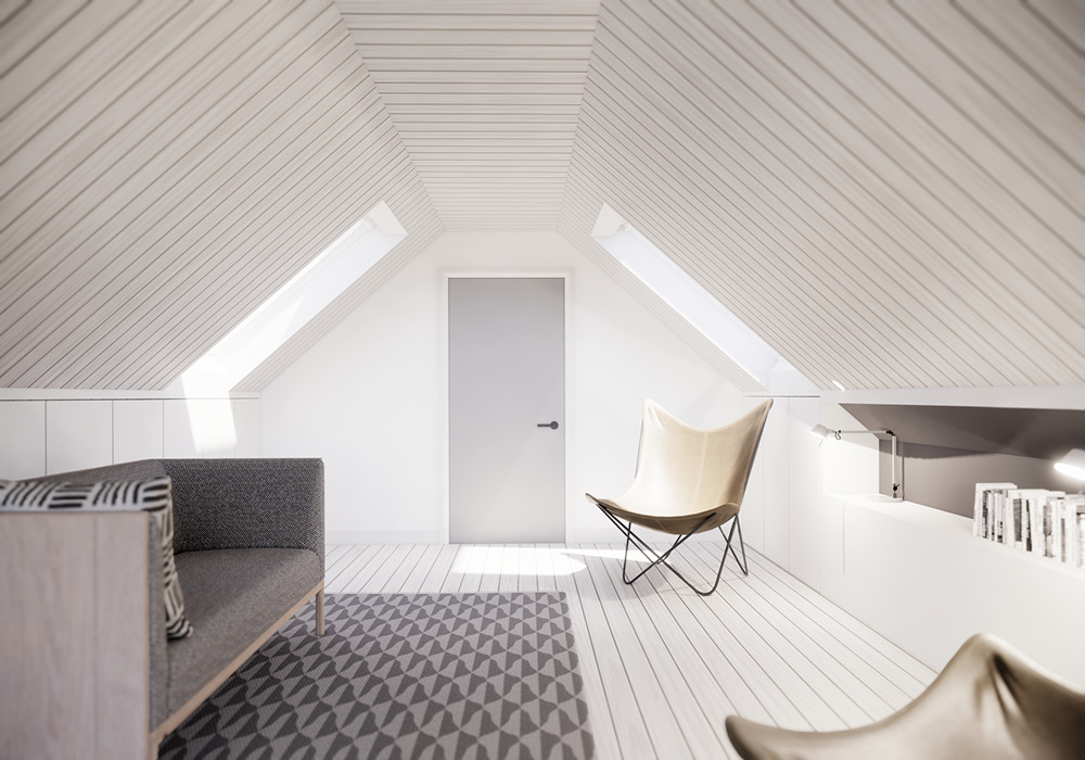 Designcubed Architects South Eden Park Road 7 1