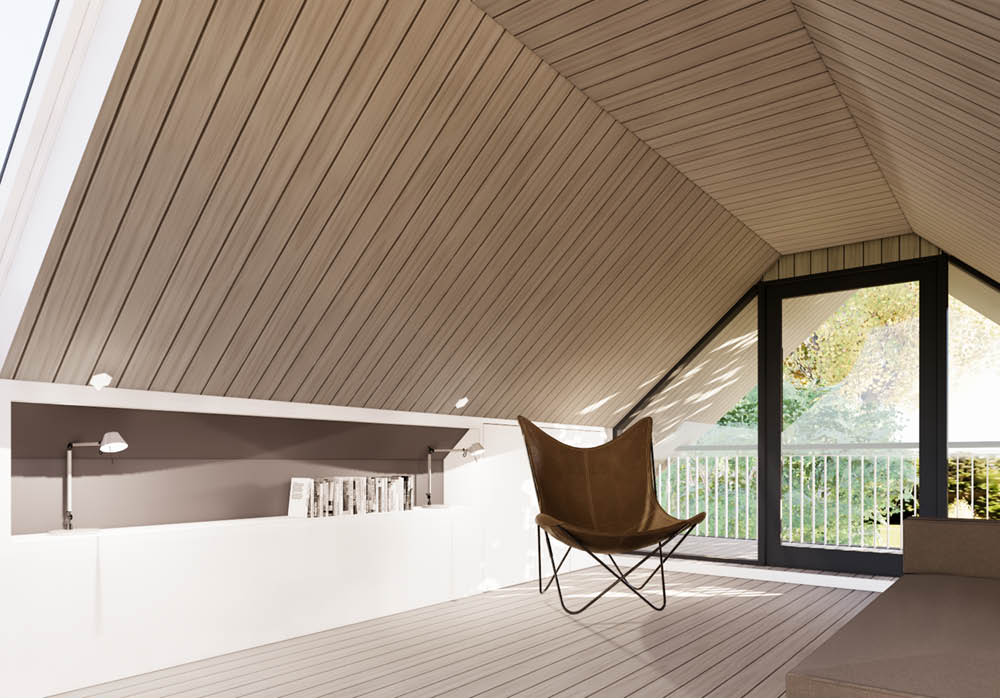 Designcubed Architects South Eden Park Road 9