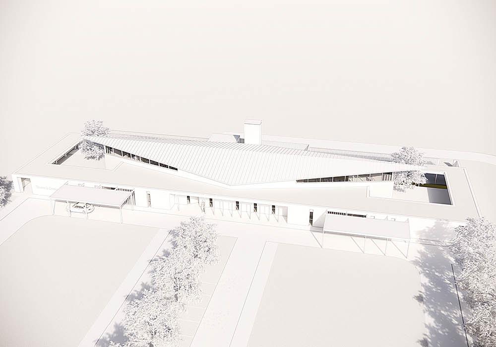 Designcubed Architects Thurrock Crematorium3
