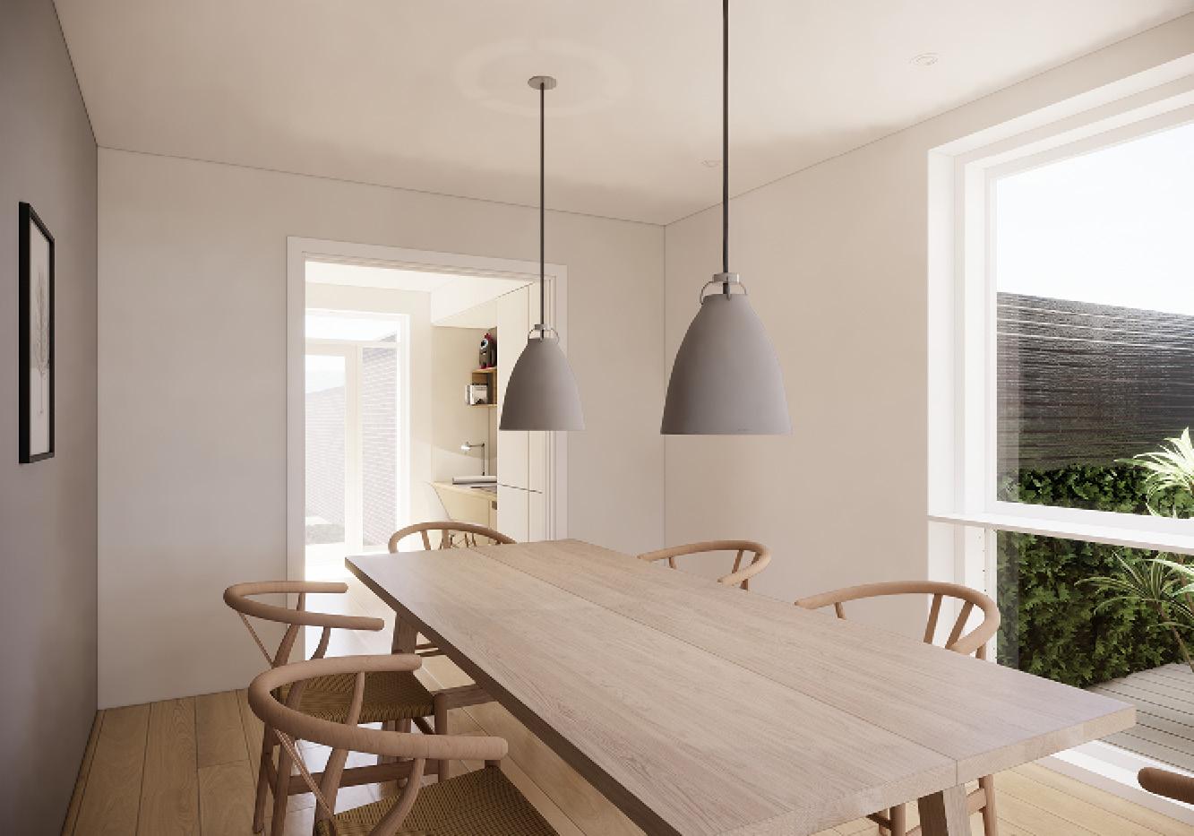 Designcubed Architects Tollgate Drive 10