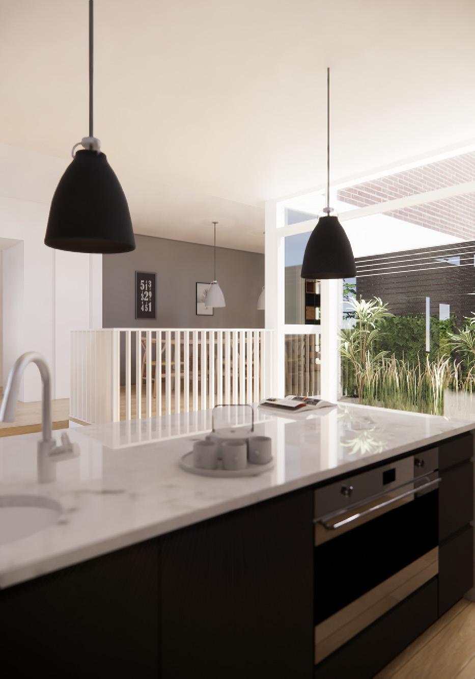 Designcubed Architects Tollgate Drive 11