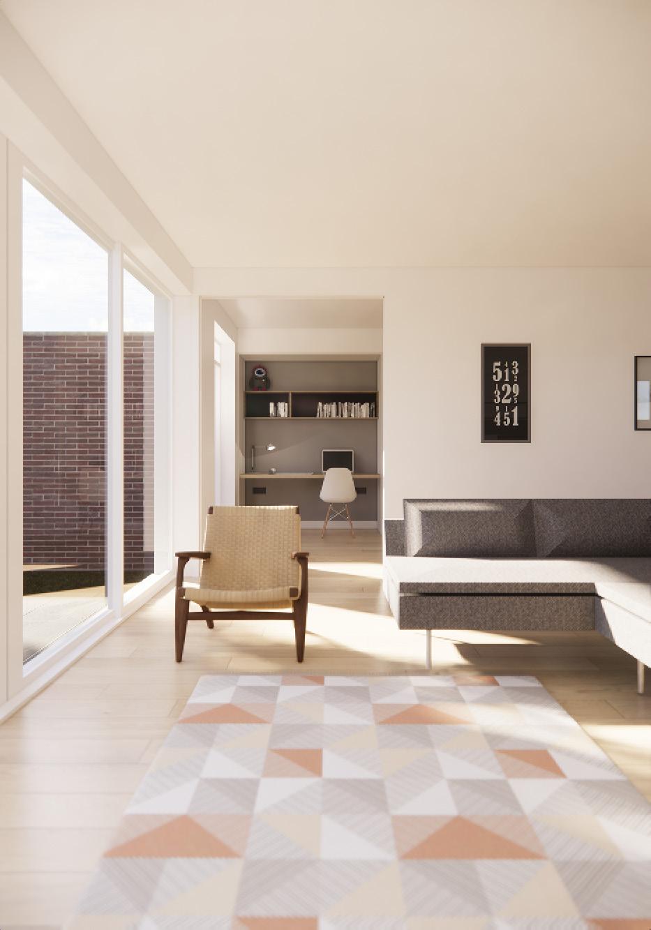 Designcubed Architects Tollgate Drive 12