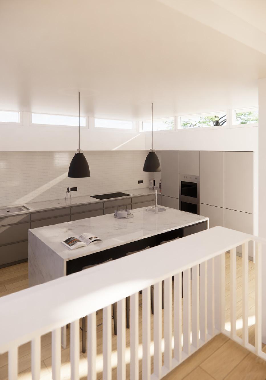 Designcubed Architects Tollgate Drive 14