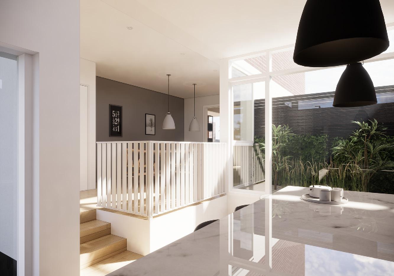 Designcubed Architects Tollgate Drive 9