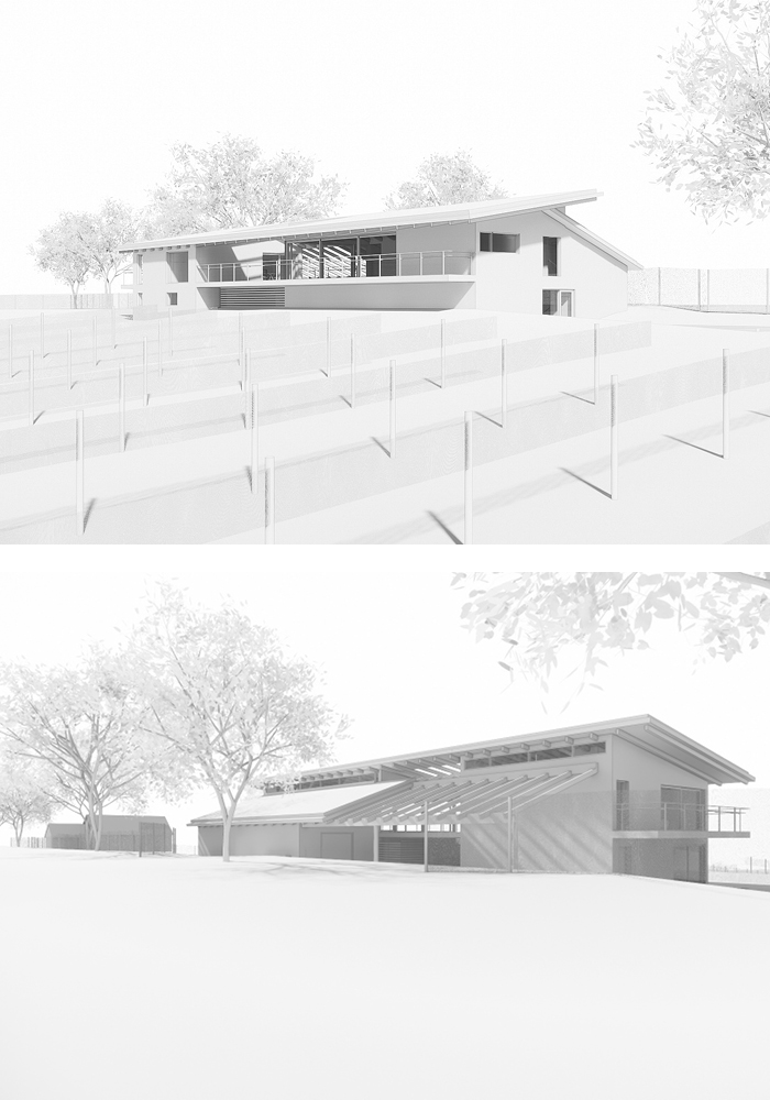 Designcubed Architects Winery Feasibility 3