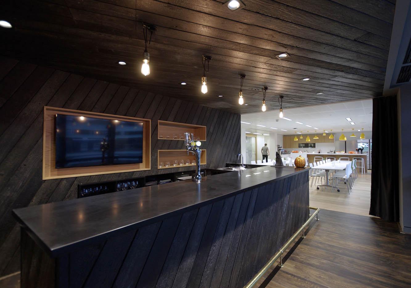 Designcubed Architects Zendesk 4