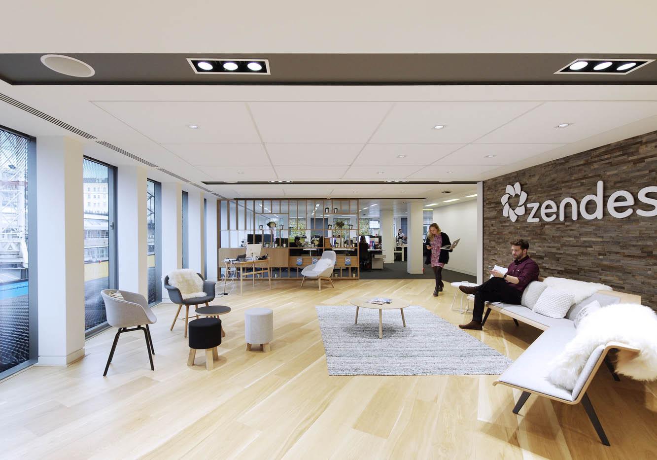 Designcubed Architects Zendesk 5