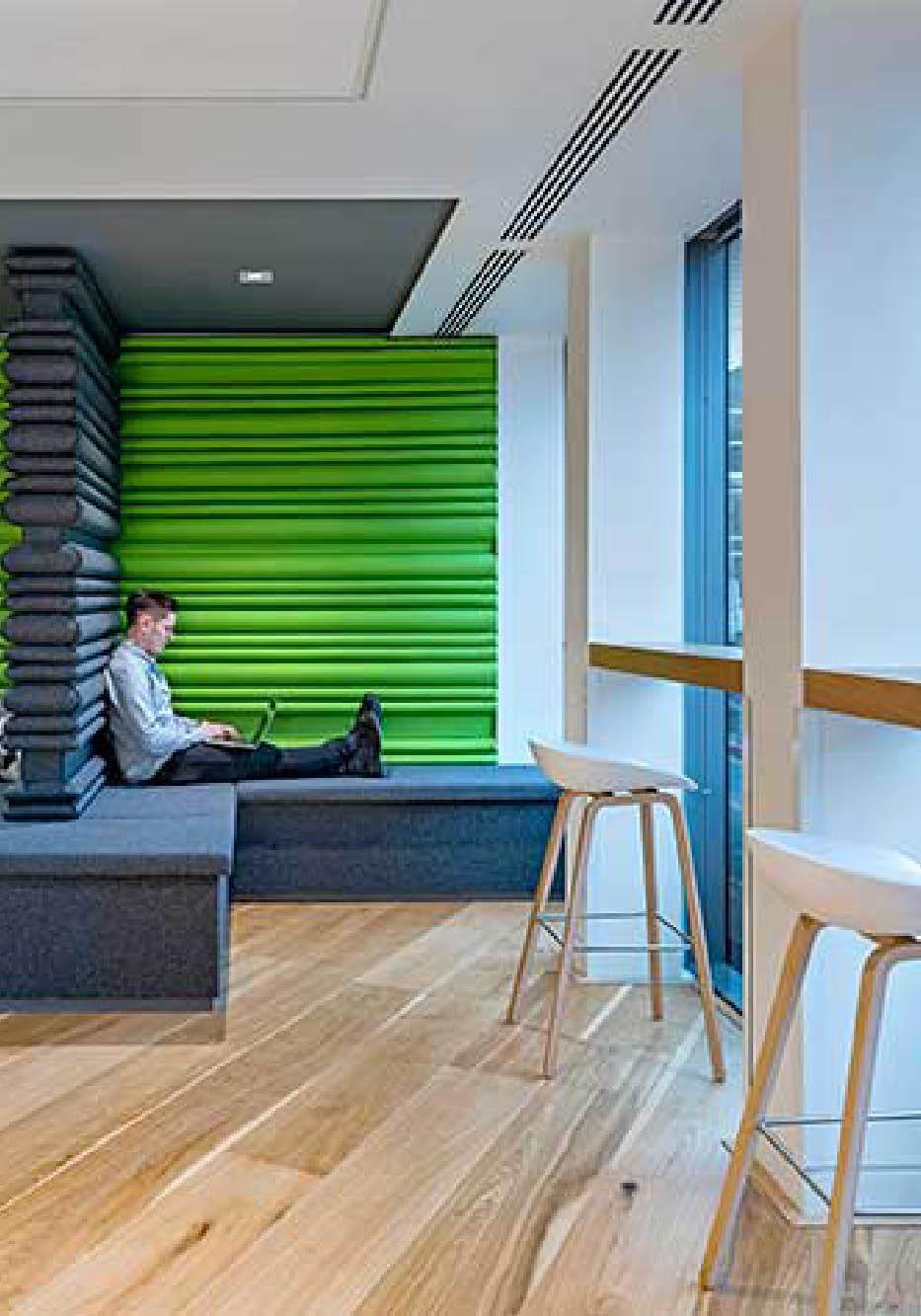 Designcubed Architects Zendesk 7